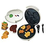 Disney Toy Story 5-in-1 Tasty Baker Set