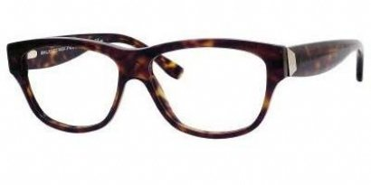 Balenciaga BALENCIAGA 0075 color 08600 Eyeglasses