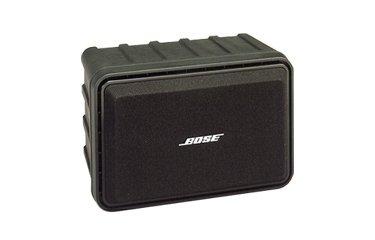 Bose Vs-100 Video Speaker