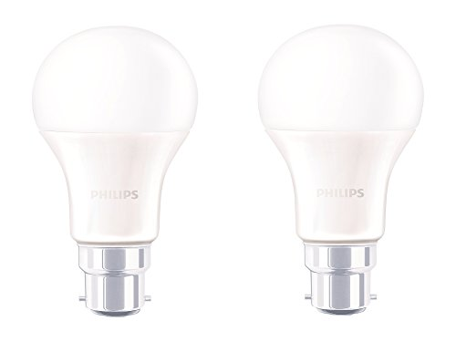 12W-B22-LED-Bulb-(Cool-Day-Light,-Pack-of-2)-