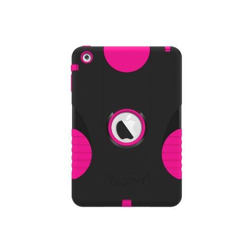 trident-aegis-case-for-ipad-mini-pink