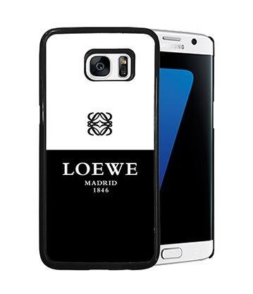 loewe-brand-logo-custodia-loewe-logo-for-samsung-galaxy-s7-edge-custodia-case-silikon-tpu-gel-galaxy