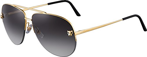 cartier-panthere-de-cartier-esw00093-aviator-nd-hombre-shiny-champagne-gold-grey-shadedesw00093-60-1