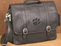 clemson-tigers-computer-briefcase-by-canyon-outback