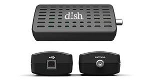 DISH Network USB Digital OTA Tuner For Hopper ES194858
