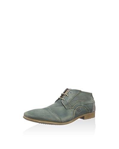 Bugatti Zapatos de cordones U13045