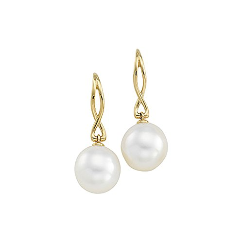 14k-yellow-gold-13-mm-paspaley-south-sea-cultured-pearl-earrings