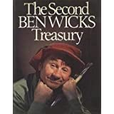 The second Ben Wicks treasuryby Ben Wicks