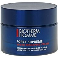 Face Cream Biotherm Homme Force Supreme Youth Reshaping Cream 50 ml