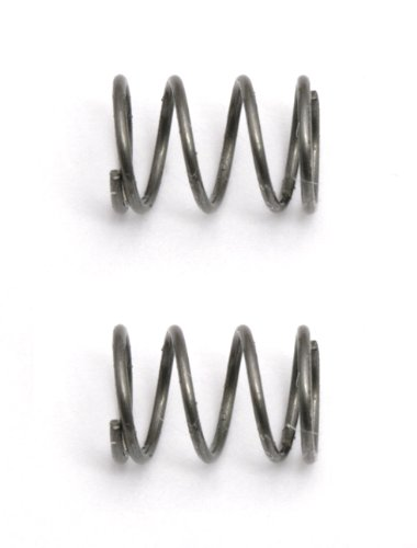 "Team Associated 4119 Silver Spring, 0.016"", 12L Pair"