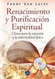 Renacimiento y purificación espiritual