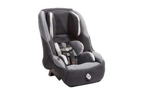 safety 1st guide 65 convertible car seat seaport adanama133. Black Bedroom Furniture Sets. Home Design Ideas