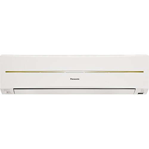 Panasonic-CS/CU-TS24RKY-2-Ton-Inverter-Split-Air-Conditioner