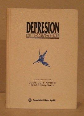 depresi-n-visi-n-actual