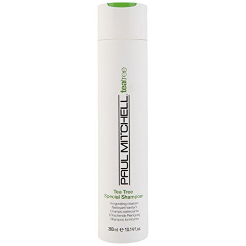 paul-mitchell-tea-tree-special-champues-unisex-champu-purifying-refreshing-tea-tree-oil-apply-a-smal