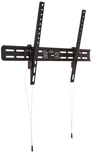 amazonbasics-tilting-tv-wall-mount-for-37-inch-to-80-inch-tvs