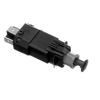 Intermotor 51627 Interruptor de luz de freno