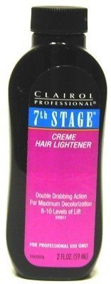 clairol-7th-stage-creme-lightener-2-oz-320817-3-pack
