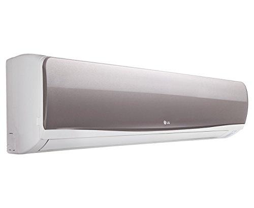 LG-L-Energia-LSA5GT3D1-1.5-Ton-3-Star-Split-Air-Conditioner