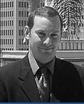 Professor Leonard P. Baron MBA