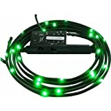 NZXT 1 m LED Cable - Green