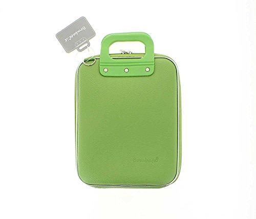 bombata-microbombata-green-laptop-bag-bombata
