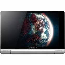 Lenovo 59388100 - Yoga Tablet MTK 8389 QC 1.2GHZ 1GB 16GB BT/CAM/3G 8 INCH ANDROID 4.2 - 8 INCH 3G