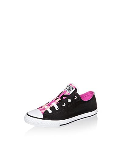 Converse Sneaker Chuck Taylor All Star Loopholes Slip Sneaker Kinder