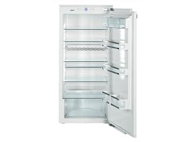 Liebherr IK2350 - réfrigérateurs (Intégré, Blanc, A++, Droite, SN, T)