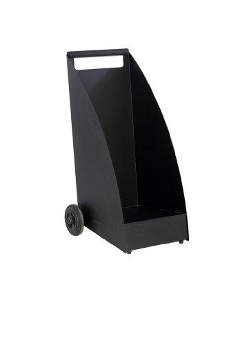 Kaka aviz - Chariot pour bois de cheminee ...