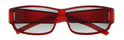 A3D Universal Passive 3D Eyewear - Kids Wear-Over