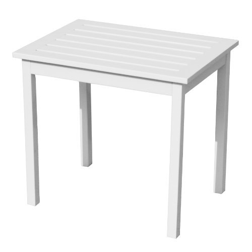 sei-end-table-white-discontinued-by-manufacturer-color-white-outdoor-home-garden-supply-maintenance