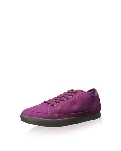 PUMA x McQ Men's Rabble Evo Lowtop Sneaker