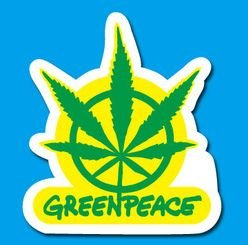 to-such-music-stickers-greeenpeace-greenpeace-waterproof-paper-seal-musical-instruments-tablet-pc-ja