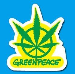 para-este-tipo-de-pegatinas-de-msica-greeenpeace-sello-de-papel-resistente-al-agua-greenpeace-instru