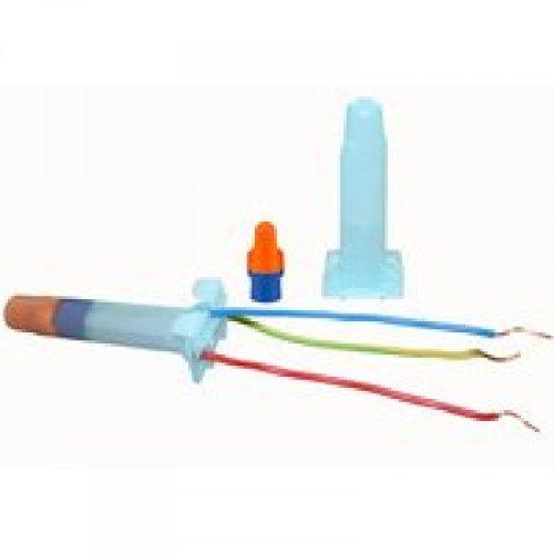 dbo-b-6-kit-orange-blue-direct-bury-splice-kit-2-kit-25-kits-case-pack-of-25