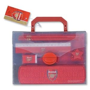 Arsenal Gift Set