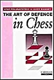 img - for Art of Defence in Chess book / textbook / text book