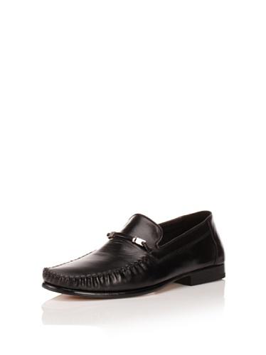 Bruno-Magli-Mens-Tolomino-Shoes