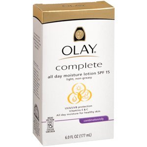 oil-of-olay-complete-spf15-6oz-procter-gamble-dist-by-choice-one