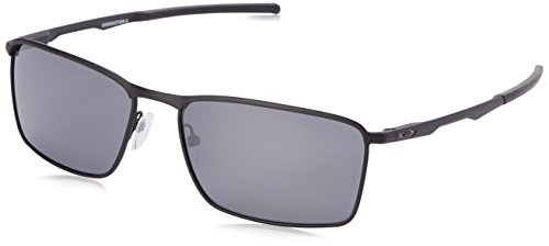 oakley-sunglasses-conductor-6-mens-conductor-6-matte-black-black-iridium