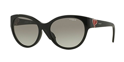 vogue-gafas-de-sol-vo-5035sf-w44-11-negro-56-mm