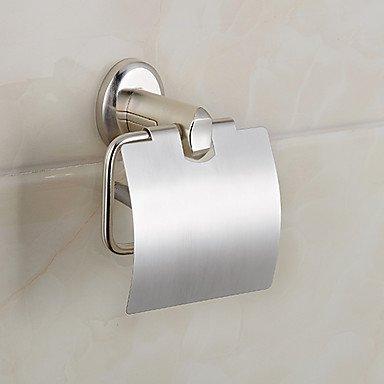 contemporary-chrome-terminer-wall-mount-detenteurs-de-papier-toilette