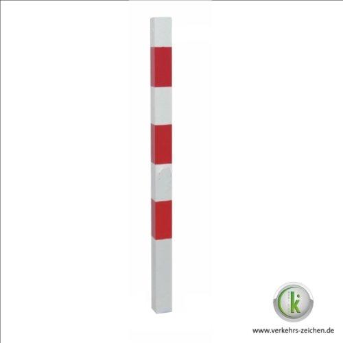 paletto-di-sbarramento-70-x-70-mm-tubo-quadrangolare-posto-fisso-da-annegare-nel-calcestruzzo-senza-