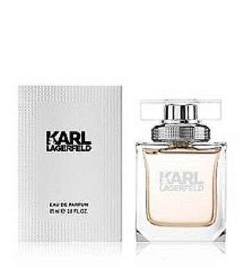 Coolest deals on     Lagerfeld perfume savings pack: Karl Lagerfeld for Her Eau de Parfum 4.5ml 0.15oz Mini Perfume