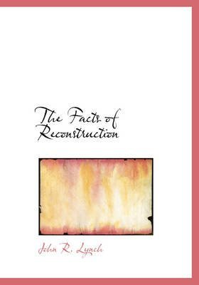 the-facts-of-reconstruction