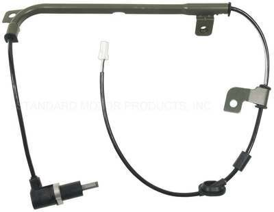 Standard Motor Products ALS825 Wheel Speed Sensor (Subaru Speed Sensor compare prices)