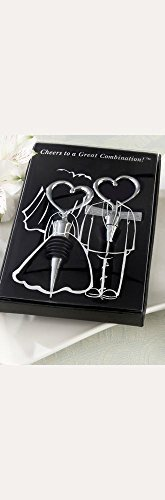 cheers-to-a-great-combination-wine-set-style-11005na-by-davids-bridal