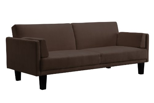 Cheapest Price! DHP Metro Futon