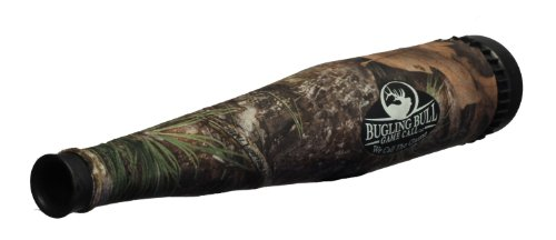 Rocky Mountain Hunting Calls & Supplies - Bully